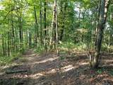 18.54 Acres Scout Camp Road - Photo 20