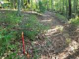 18.54 Acres Scout Camp Road - Photo 22