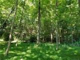18.54 Acres Scout Camp Road - Photo 24