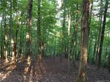 18.54 Acres Scout Camp Road - Photo 25