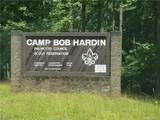 18.54 Acres Scout Camp Road - Photo 26