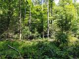 18.54 Acres Scout Camp Road - Photo 29