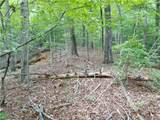 18.54 Acres Scout Camp Road - Photo 32