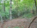 18.54 Acres Scout Camp Road - Photo 33