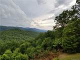 18.54 Acres Scout Camp Road - Photo 10