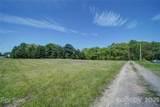00-A Weathers Creek Road - Photo 28