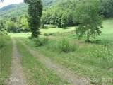 245 Paint Fork Road - Photo 2