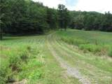 245 Paint Fork Road - Photo 4