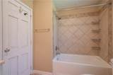 45 42nd Avenue Circle - Photo 21