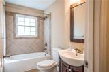 45 42nd Avenue Circle - Photo 24