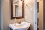 45 42nd Avenue Circle - Photo 25