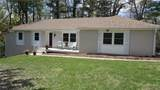 12 Baird Mountain Road - Photo 2
