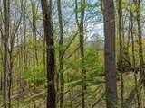 116 Coachmans Trail - Photo 14