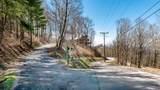 TBD Finney Lane - Photo 18