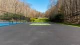 TBD Finney Lane - Photo 20