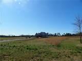 3707 Seagrave Farm Road - Photo 6