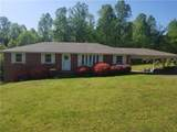 2229 Horseshoe Bend Road - Photo 2
