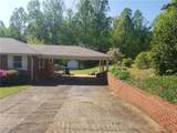 2229 Horseshoe Bend Road - Photo 3