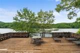 287 Lake Ridge Drive - Photo 20