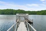287 Lake Ridge Drive - Photo 22