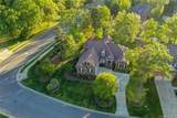 1003 Stonehill Lane - Photo 45