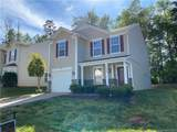 9009 Red Clay Lane - Photo 2
