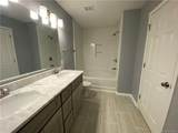 9009 Red Clay Lane - Photo 23