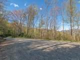 410 Bald Eagle Drive - Photo 41