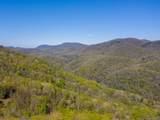 410 Bald Eagle Drive - Photo 45