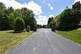 4232 Sigmon Cove Lane - Photo 26