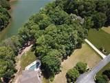 4232 Sigmon Cove Lane - Photo 29