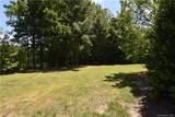 4232 Sigmon Cove Lane - Photo 37