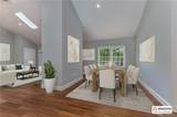 603 Vineyard Road - Photo 13