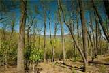 18 Featherstone Trail - Photo 4