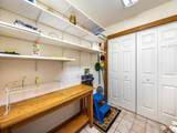 115 Distant View Drive - Photo 40