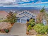 115 Distant View Drive - Photo 6