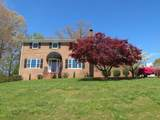 119 Lucky Hollow Road - Photo 2