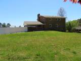 119 Lucky Hollow Road - Photo 3