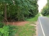 0 Steel Hill Road - Photo 1