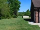 185 Howards Creek School Road - Photo 32