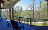 1450 Starview Ridge - Photo 12