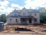 1124 Grand Oak Drive - Photo 1