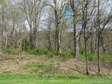 Lot 31 Triple Creek Drive - Photo 9