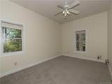 2320 Greater Druid Hills Boulevard - Photo 16