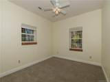 2320 Greater Druid Hills Boulevard - Photo 23
