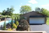 7486 Old Plank Road - Photo 30