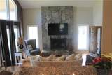 7486 Old Plank Road - Photo 6