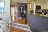 7486 Old Plank Road - Photo 10