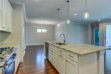 5063 Looking Glass Trail - Photo 11
