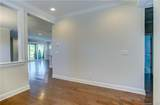 5063 Looking Glass Trail - Photo 15